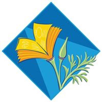 UCCE Master Gardeners of San Mateo and San Francisco Counties