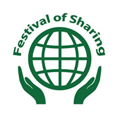 Festival of Sharing - Ohio