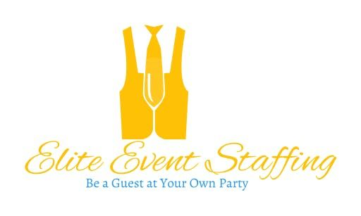Elite Event Staffing Launch Party
