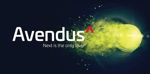 Avendus CS7 Under-14 All India Ranking Tennis Tournament