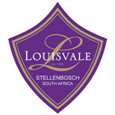 Louisvale Wines Stellenbosch