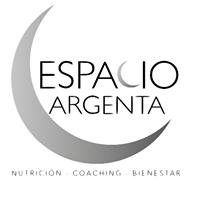 Espacio Argenta