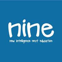 Nine Studio