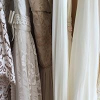 Something Old Something New The Wedding Collection