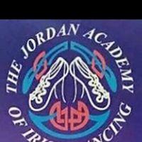 JORDAN ACADEMY hosts All England Championships