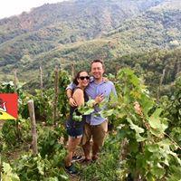 Wine Class Sicily