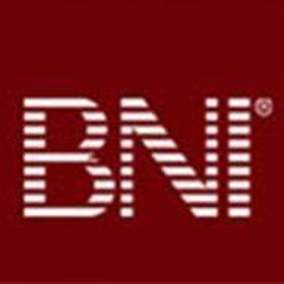 BNI Network Builders