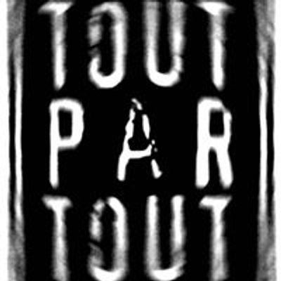 TOUTPARTOUT