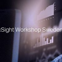 ArcSight Workshop Sweden