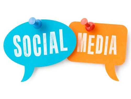 Drive New Business with Social Media and Email Marketing NW 314