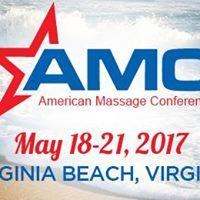 AMC Virginia Beach 2017