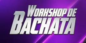 Workshop de Bachata Lady & Man Styling la Loga Dance School