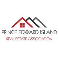 Prince Edward Island Real Estate Association