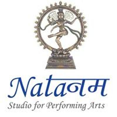 Natanam Studio for Performing Arts