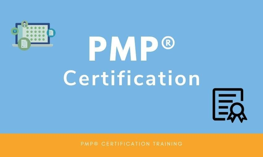 PMP Certification Training in Columbia SC