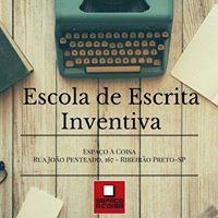 Inscries abertas para a Jornada Literria com Lucas Arantes