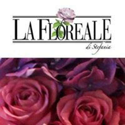 La Floreale