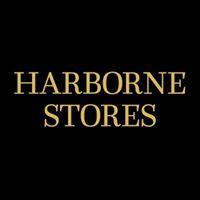 Harborne Stores Pub