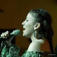 Claudia Sala Duo da Spillo