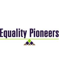 Equality Pioneers