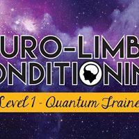 Neuro Limbic Conditioning Level 1 - Coaching Course