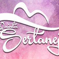 Quinta Sertaneja - Henrique e Ruan