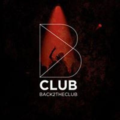 B Club