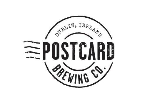 Post Card Brewing Company New Beer Launch