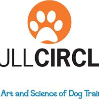 A1 Pet Training by Full Circle Obedience First Step Class