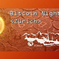 Bitcoin Night Zrich