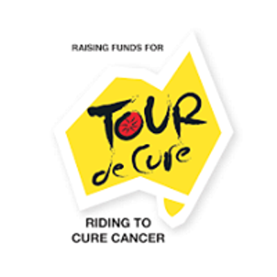 Riding to Cure Cancer - Movie Nights