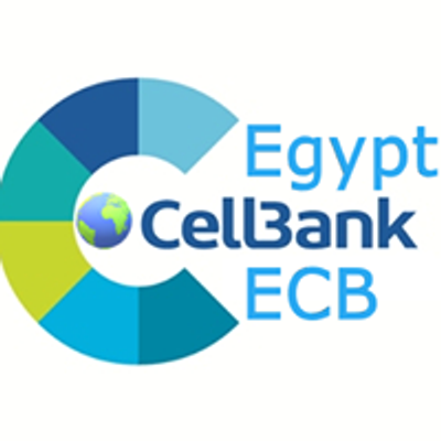 Egypt Cell Bank