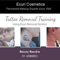 Tattoo Removal Workshop