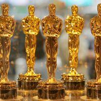 FILM Oscar-Nominated Animated Shorts
