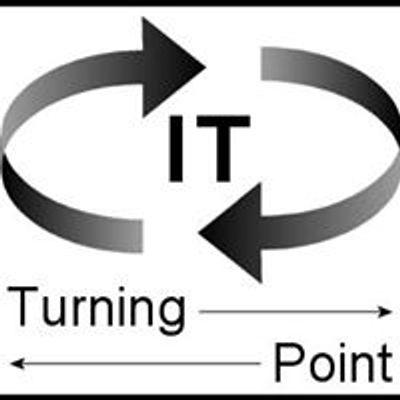 I.T. Turning Point