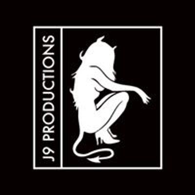J9Productions