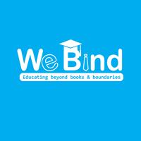 WeBind
