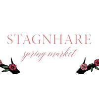 Stagnhare Spring Market