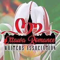Ottawa Romance Writers