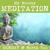 My Monday Meditation