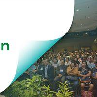 11th Synergeia National Education Summit