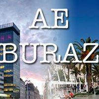 AE BURAZ - Tematski stand up show