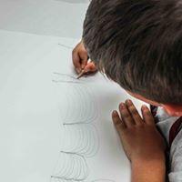 Drawing Skills Tips and Tricks