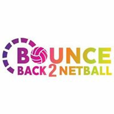Moray Bounce Back To Netball