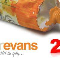 K&ampM Evans 25% Discount Day