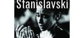 Stanislavski one day workshop