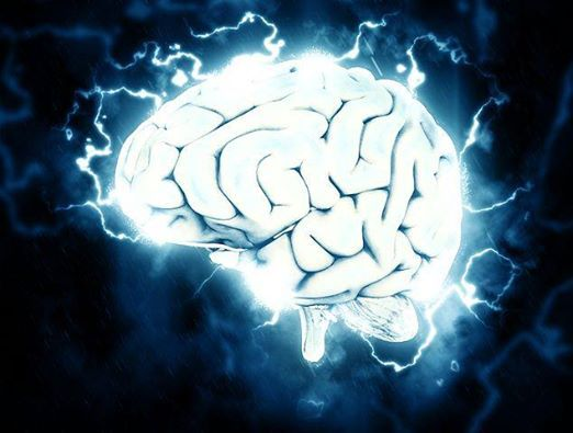 vod do Neuro-lingvistickho programovn