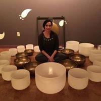 Singing Bowl Meditation Concert