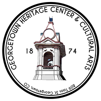 Georgetown Heritage Center & Cultural Arts