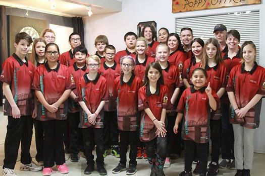 REMEMBRANCE DAY NO YOUTH DARTS
